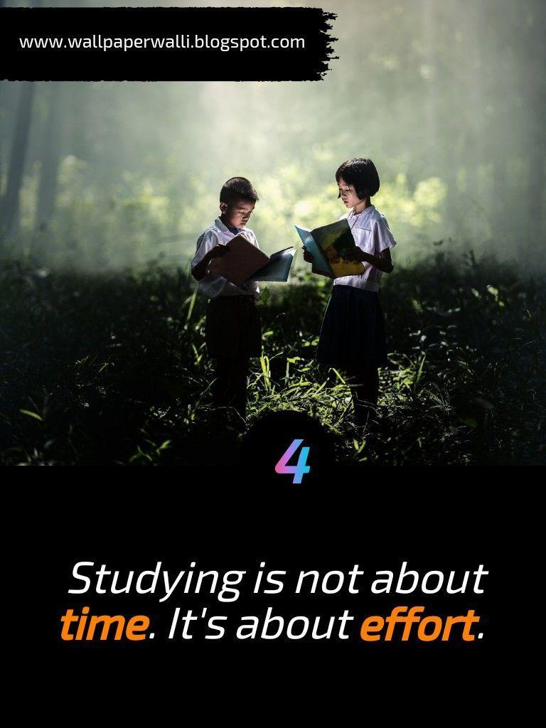 Pin On Study Motivation