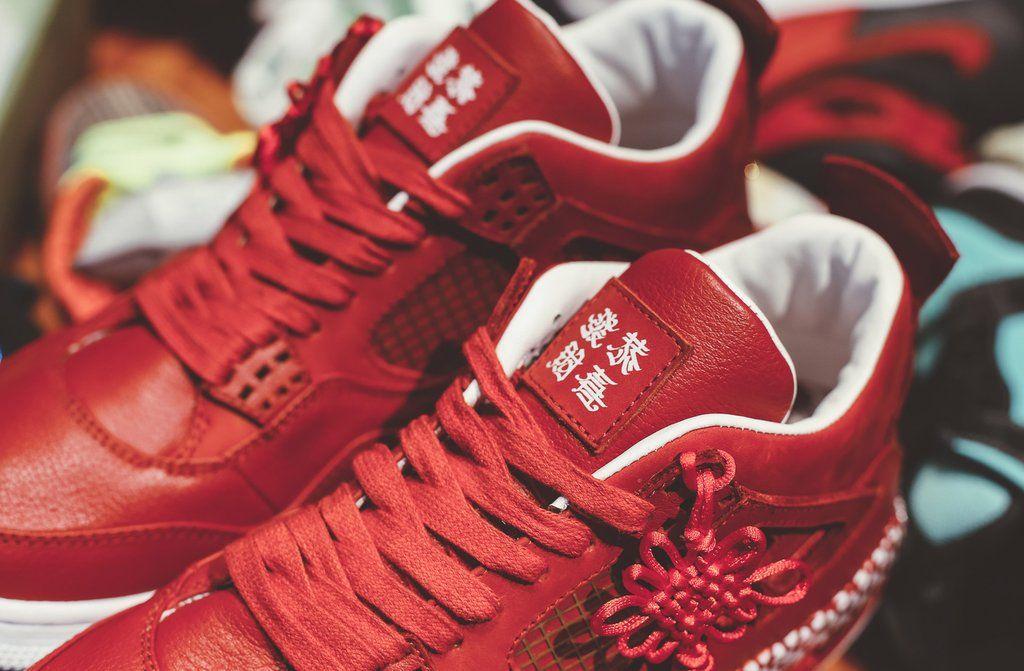 9a0e6aa69a8 img 2189 Custom Sneakers