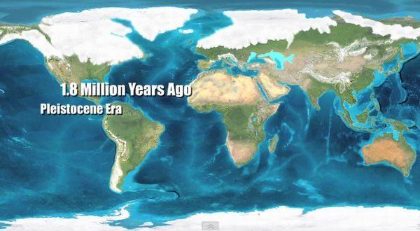 Earthimg131g 600330 races and evolution pinterest earthimg131g 600330 publicscrutiny Images