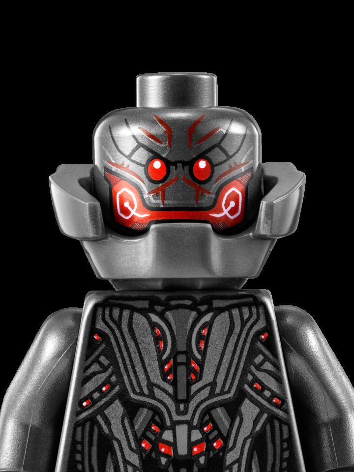 Lego Spiderman Malvorlagen Star Wars 1 Lego Spiderman: Marvel Super Heroes LEGO.com