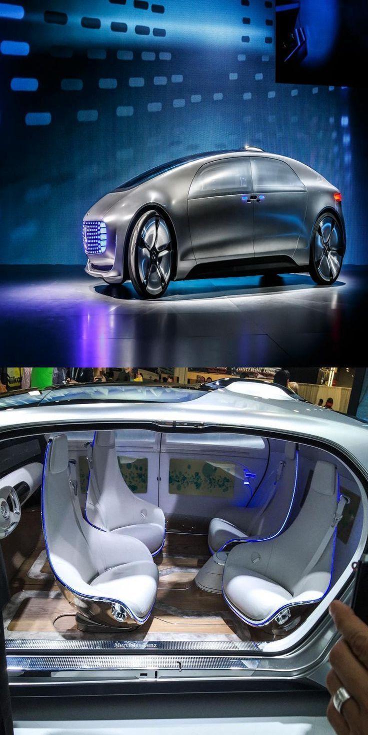 #F  #  #Luxury #in #Motion #von #MercedesBenz, #F # #Luxury #in #Motion #von #MercedesBenz...,  #Luxury #MercedesBenz #Motion