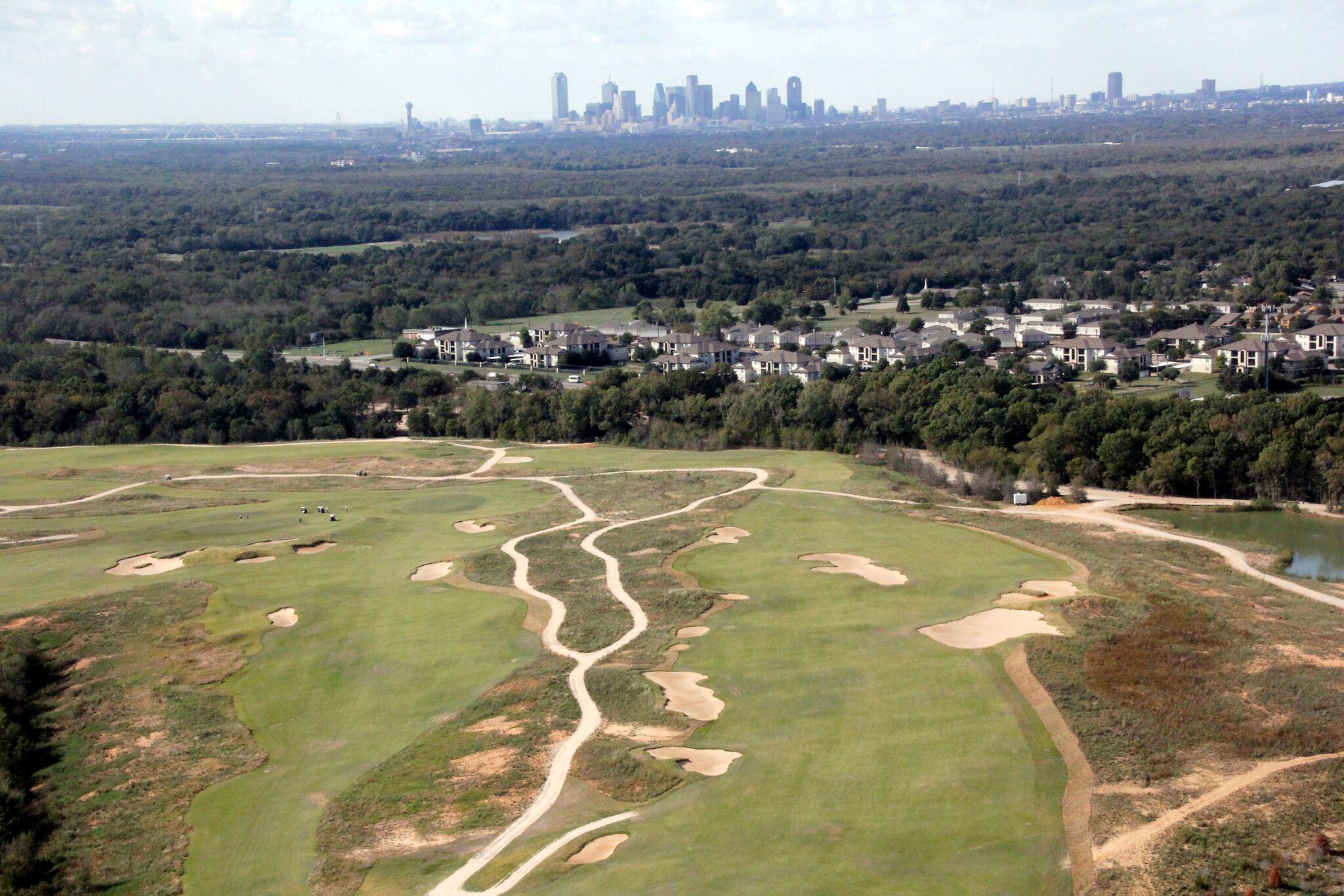 36+ Byron nelson golf tournament 2018 leaderboard ideas