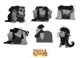 trollhunters-ca23