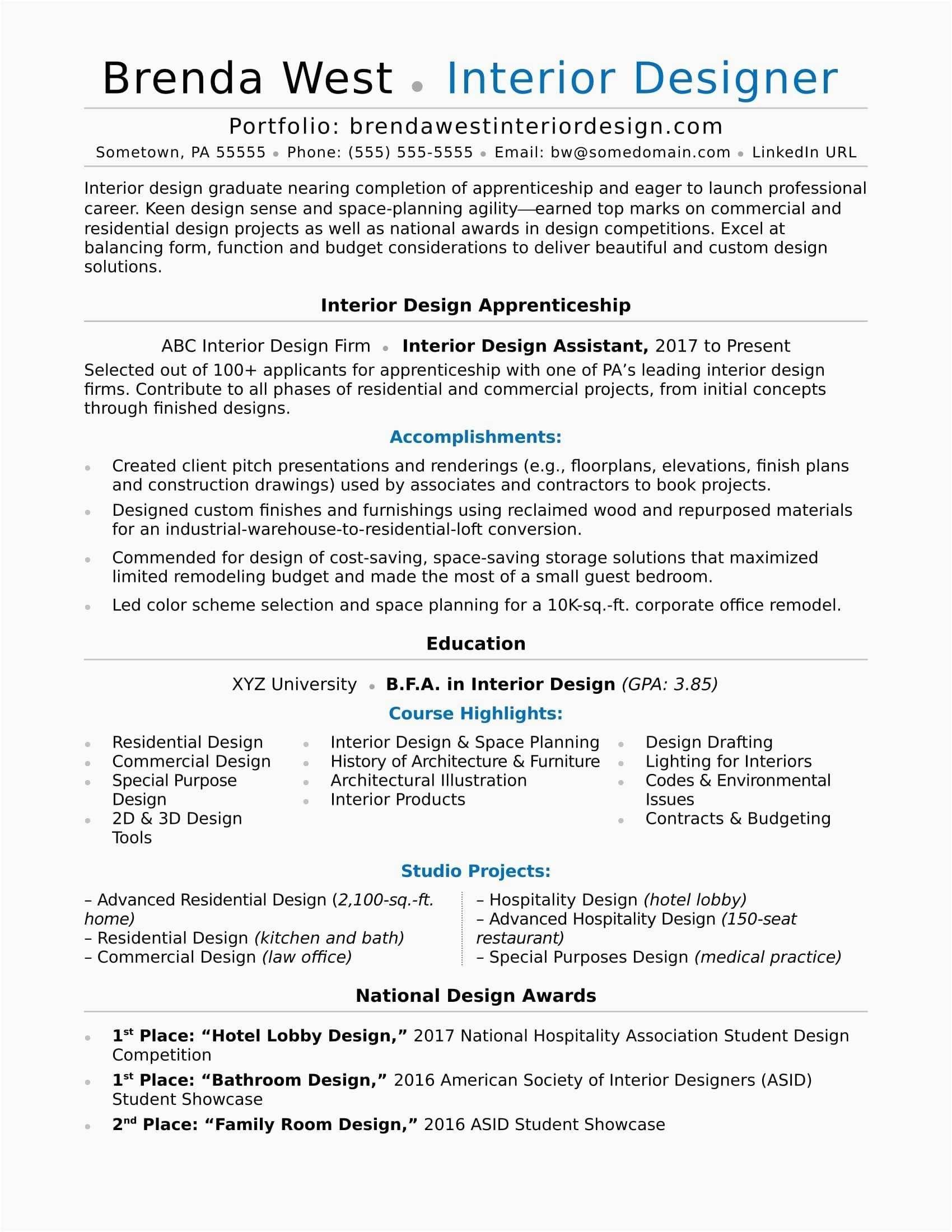 Resume Templates Unique Collection 30 Best Resume