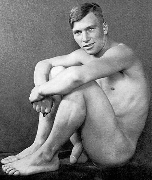 vintage gay porn escort bagneux
