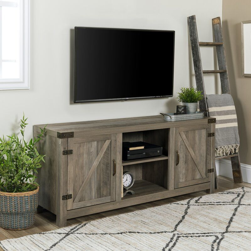 Adalberto tv stand for tvs up to 65 living room tv
