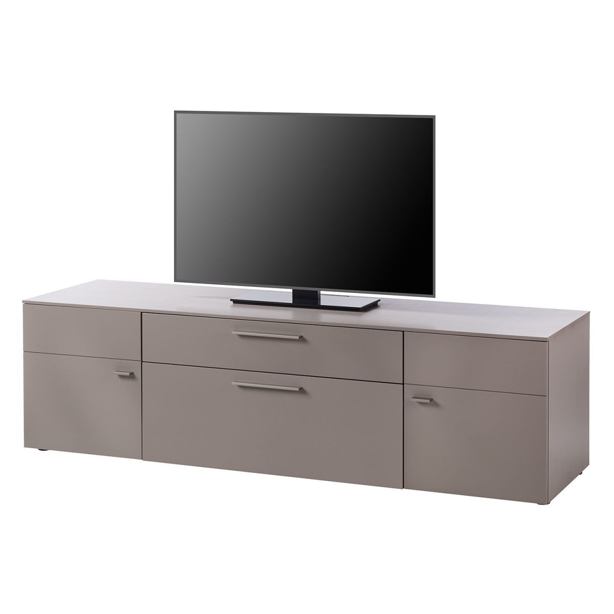 Tv Schrank Kernbuche Pin By Ladendirekt On Tv Hifi Möbel Flat Screen Television