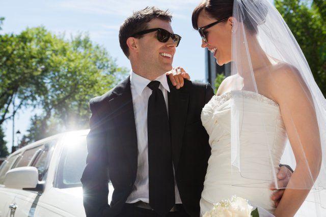 Die 32 Besten Bilder Zu Ausgefallene Und Witzige Hochzeitsfotos