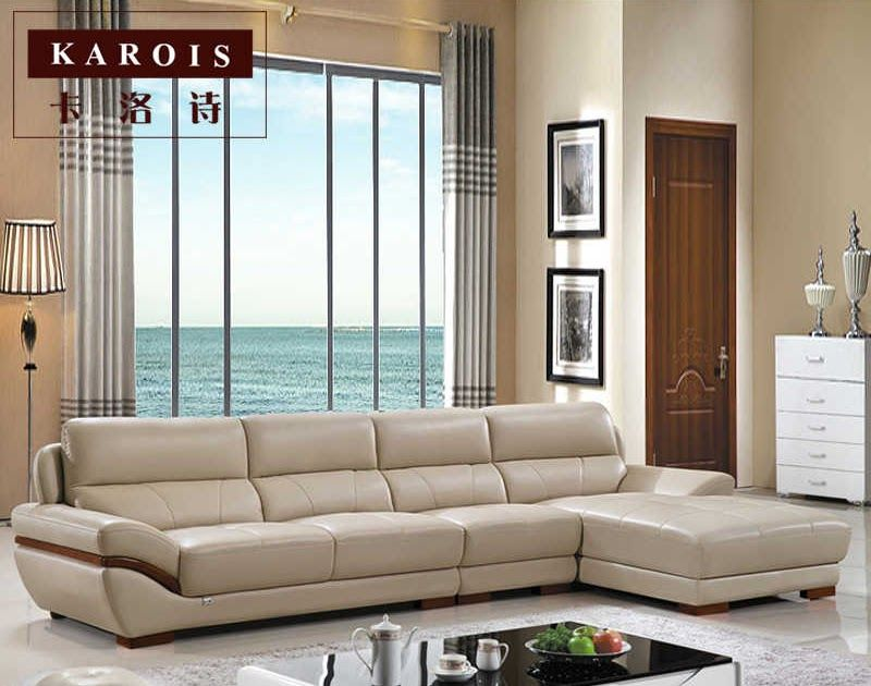 Living Room Designs With L Shaped Sofa In 2020 Corner Sofa Design Luxury Living Room Living Room Modern