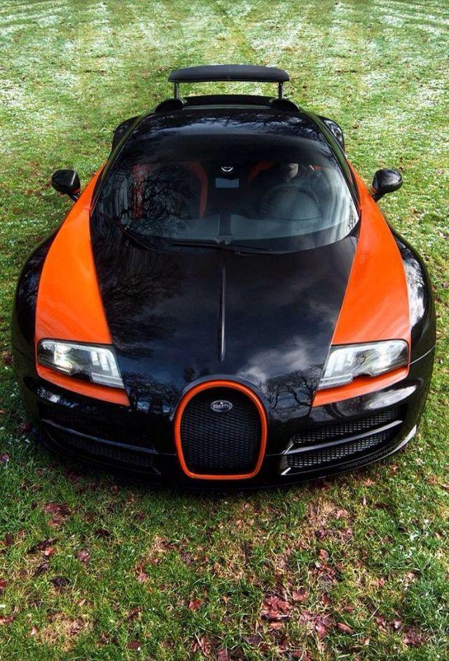 Bugatti Veyron Grand Sport Vitesse Wrc Cars Pinterest Bugatti