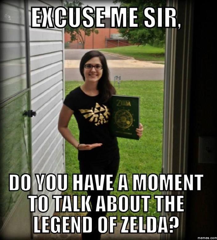21295f06743af06d4b19e50b91c0ff05 legend of zelda meme google search loz pinterest zelda