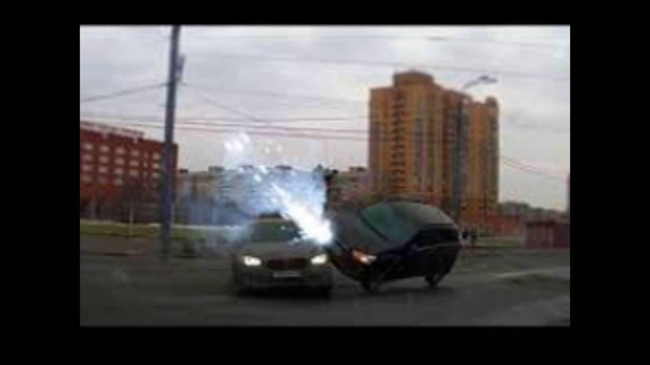 Auto accident attorney accident attorney road rage car