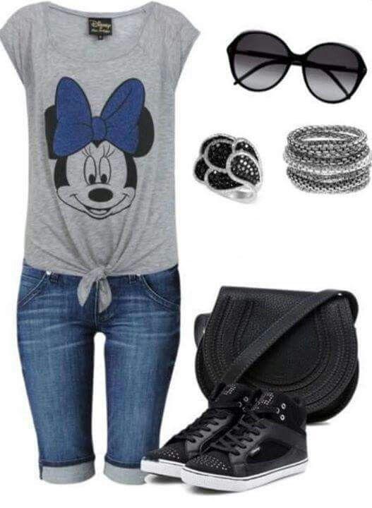 620513d3e0d Disney outfit