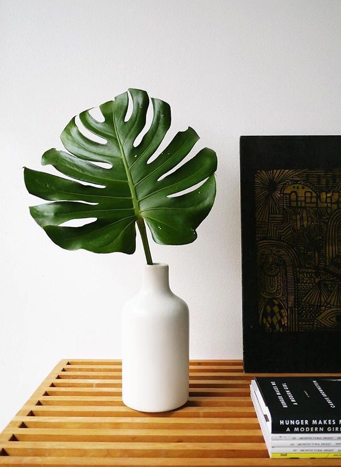 pin by sarah grebe on minimalist pinterest west elm interior rh pinterest com au IKEA Interior Design Ideas west elm interior design review