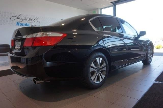 Certified Pre Owned Honda >> Drive With Confidence In A Honda Certified Pre Owned Vehicle