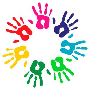 ¿IGUALES PERO DIFERENTES? La diversidad en la escuela. Reflexiones y Propuestas. Rebeca Anijovich, Mirta Malbergier y Celia Sigal. PDF