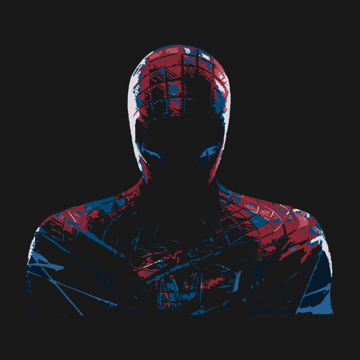 Shirt design cost -  Secrets Have A Cost Check Out This Cool Spiderman T Shirt Design