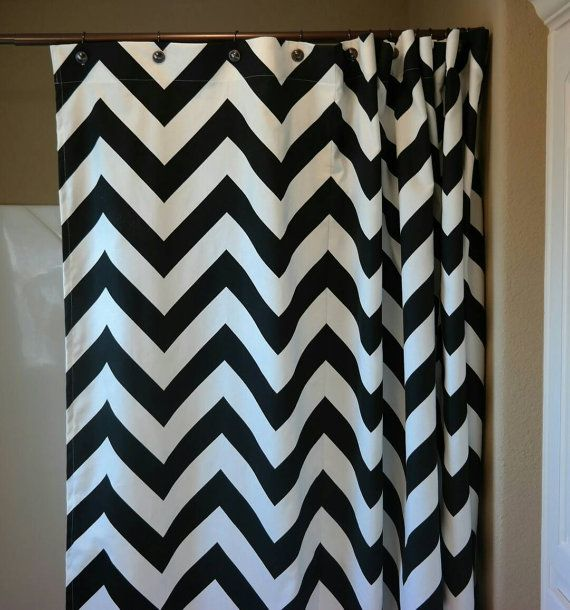 Check out this item in my Etsy shop https://www.etsy.com/listing/219635658/shower-curtain-designer-shower-curtain