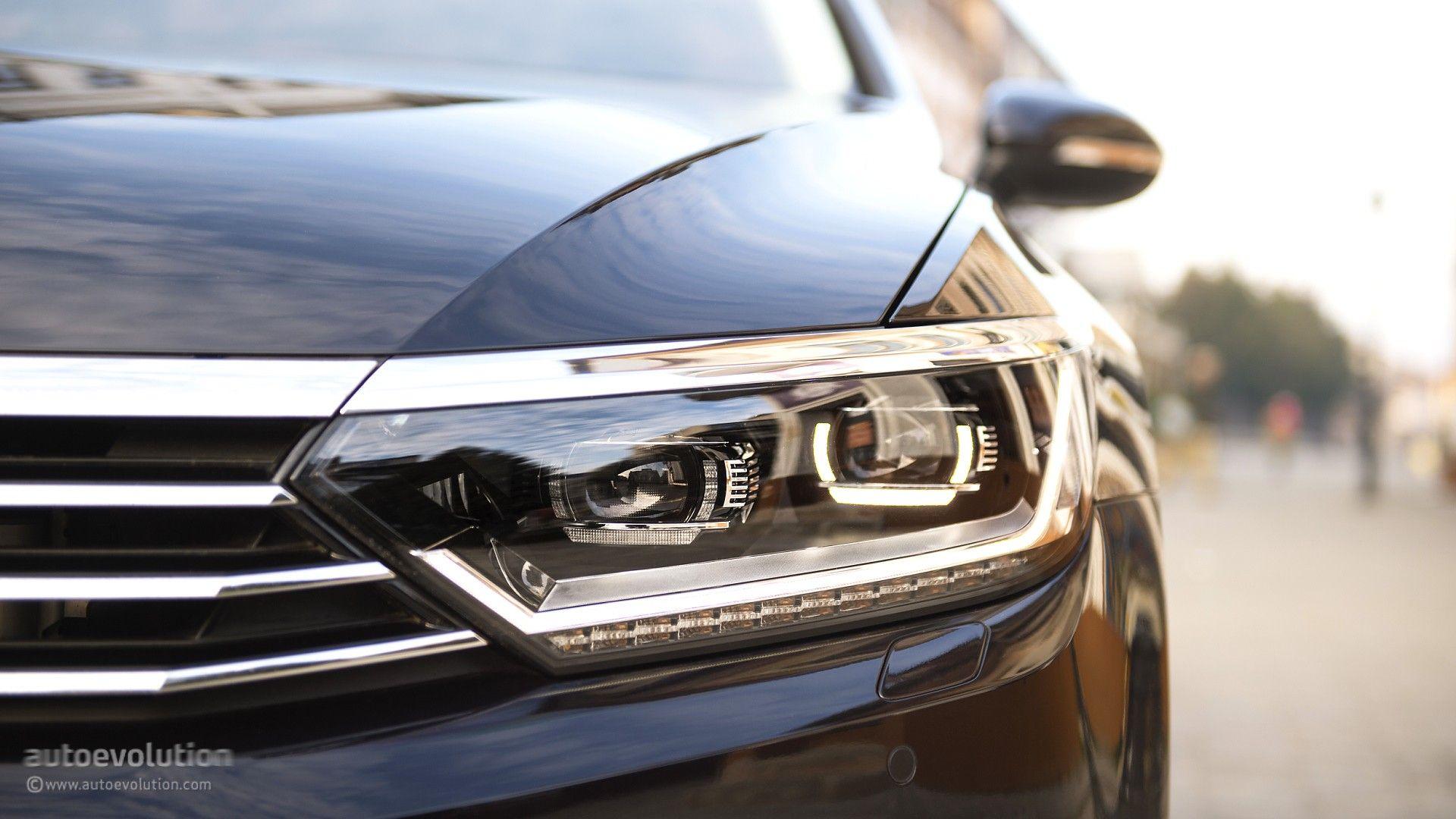2015 volkswagen passat review http www autoevolution com reviews volkswagenhtml