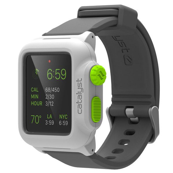 Waterproof Case For 42mm Apple Watch Series 1 Apple Watch Case Apple Watch Waterproof Water Proof Case