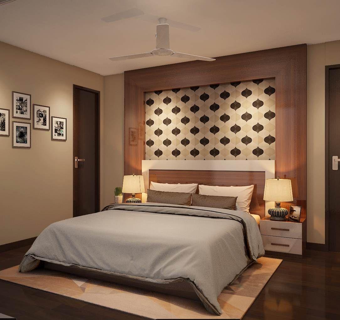Pin On Niml Bedrooms Lookbook Bedroom interior design furniture