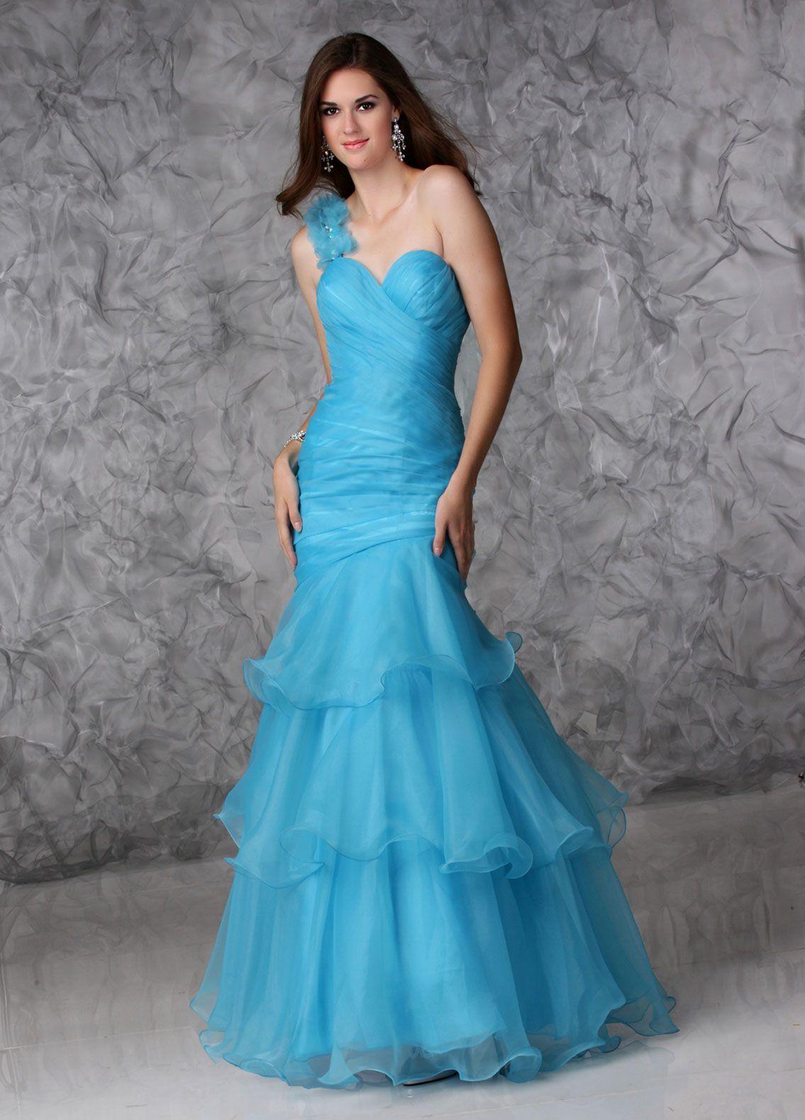 Impressions bridal prom dresses