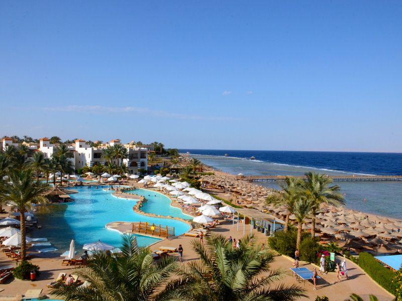 Tur Na Otdyh V Otele Rehana Royal Beach Amp Spa 5 V Sharm El Shejh X2f Nabk Egipet Ceny Na Putevki Foto Otzyvy Join Good Morning Photos Outdoor Beach