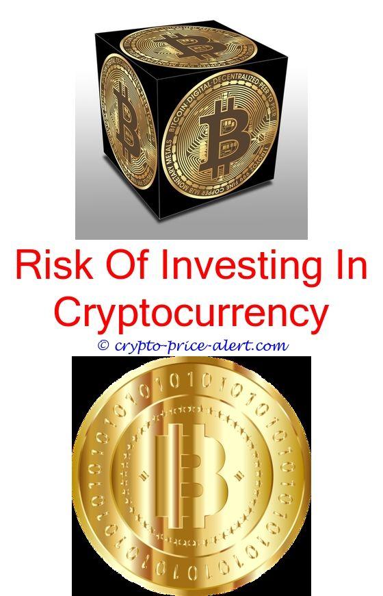 free 5 bitcoins sparkle