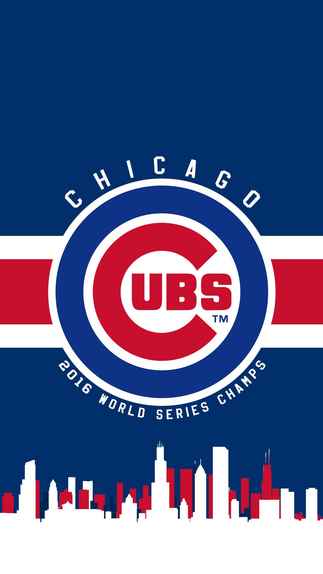 Chicago Cubs Wallpaper For Phones Chicago Cubs Wallpaper Cubs Wallpaper Chicago Cubs