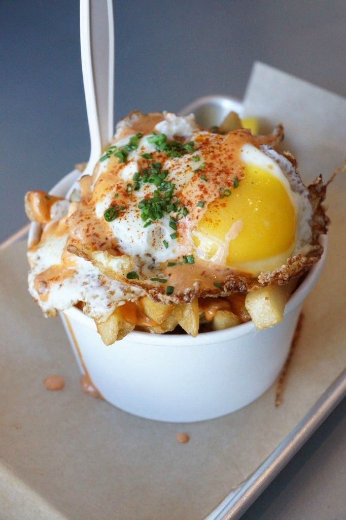 The 10 Best Restaurants In Huntington Beach California
