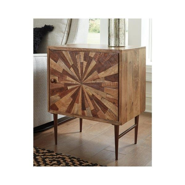 Overstock Com Online Shopping Bedding Furniture Electronics Jewelry Clothing More In 2020 Accent Cabinet Signature Design By Ashley Furniture