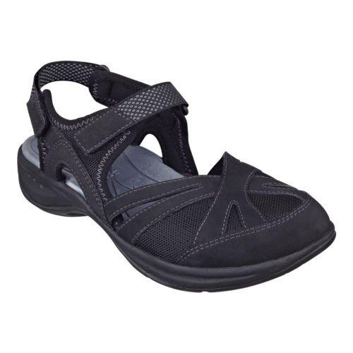 Easy Spirit Splash Hiking Sandals