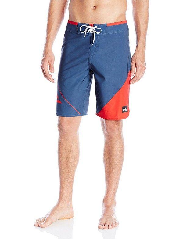 37a8f456b0 21 Unique Men's Swim Shorts [2019 | Steven's Swag | Swim shorts ...