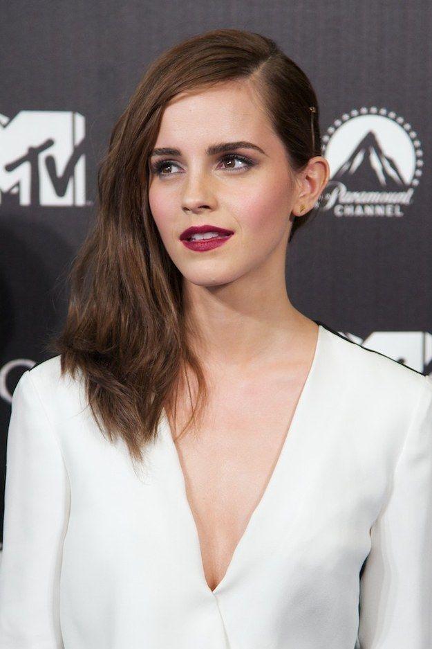 29 Reasons Emma Watson Is The Light Of Every Human S Life Emma Watson Quotes Emma Watson Hair Emma Watson