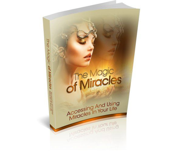 The+Magic+Of+Miracles