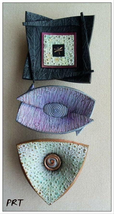 #potteryhandbuilding #pottery #livingatlalaland #she_throws_clay @emptynextlifestyle #slabpottery