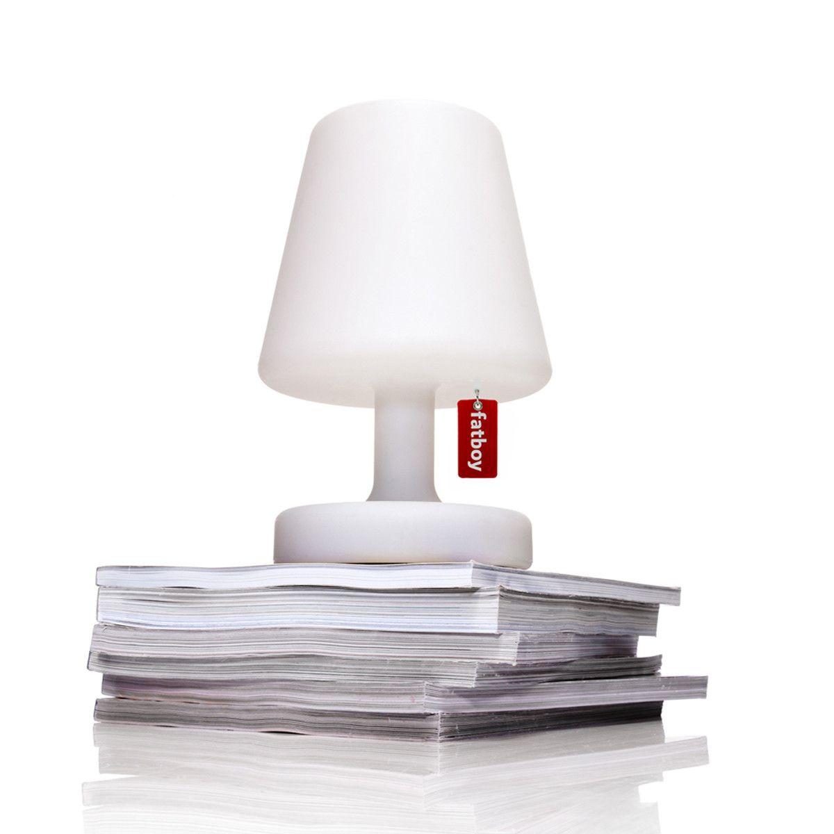 Pin On Interiors Furniture Lighting