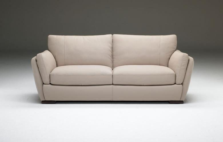 Natuzzi Editions A399 Leather Sofa U0026 Set : Leather Furniture Expo