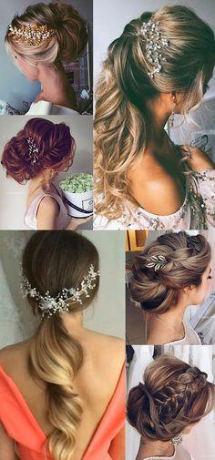 wedding-hairstyles-3-05082017-km – MODwedding