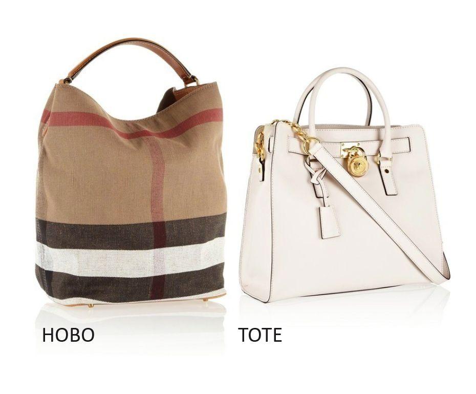 Poznáte anglické názvy TOP 10 typov kabeliek?  http://wink.sk/beauty/fashion/10-anglickych-nazvov-kabeliek,-ktore-nosime-najcastejsie.aspx