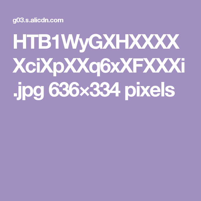 HTB1WyGXHXXXXXciXpXXq6xXFXXXi.jpg 636×334 pixels
