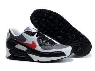 AirMac 90s | Nike shoes air max, Nike air max, Nike air max