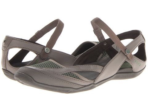 a4a71d90b4d2d Teva Northwater Brown - Zappos.com Free Shipping BOTH Ways