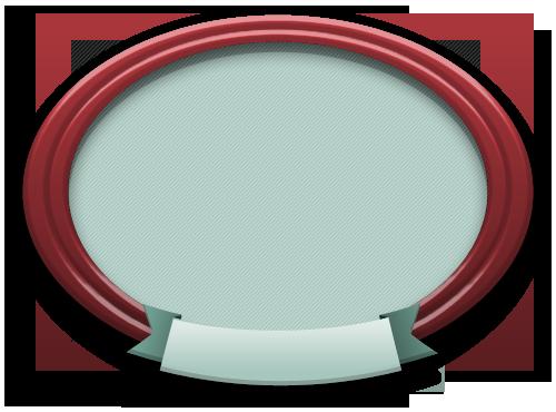 سكرابز منوع بدون تحميل سكرابز للتصميم Mirror Table Mirror Decor