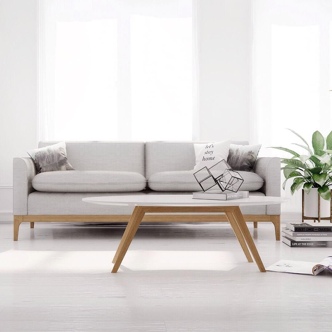 Wouldn T You Like To Stay Home Today Shop The Home Swede Home Sale For One More Week With Special Promo Code Hs Coffee Table Mid Century Coffee Table