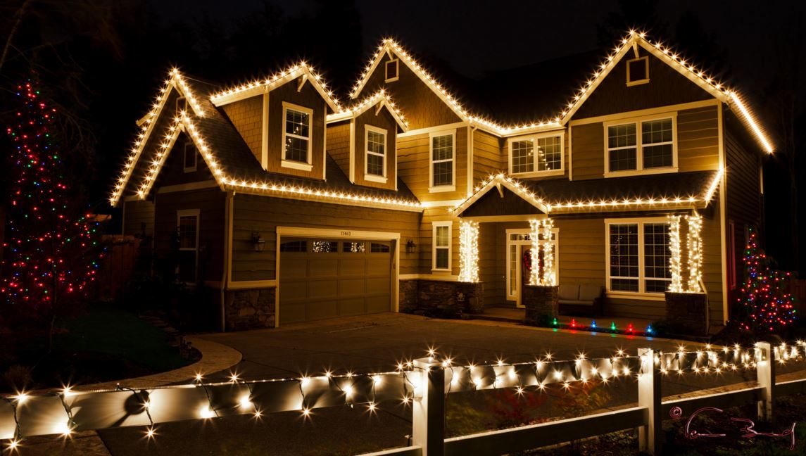 Decorating home interior designs photos christmas lights on the house christmas cookies to decorate mid century modern home decor house christmas lights