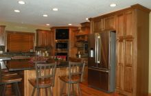 Kitchen Maid Kraftmaid Chicago Kitchen Remodeling Of Fabulous Kitchen Maid Cabinets Ideas To Bea Kraftmaid Kitchen Cabinets Kraftmaid Kitchens Kitchen Cabinets