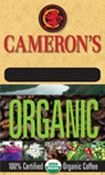 French Roast Certified Organic Coffee