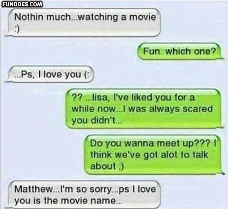 Funny Pictures Jokes And Funny Memes Funny Memes Funny Texts Ps I Love You