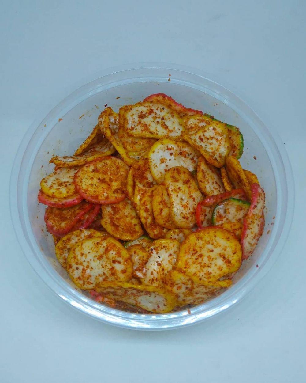 20 Resep Makanan Untuk Dijual Murah Enak Dan Simpel Berbagai Sumber Resep Makanan Makanan Makanan Ringan Sehat